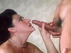 French Rough Fuck Mother And Daughter