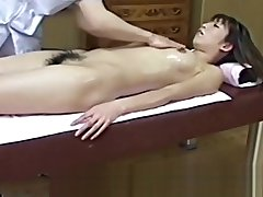 Astonishing adult video Old/Young stupid you've seen