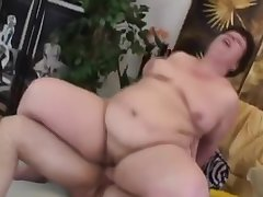 Bbw mature banged misapplied