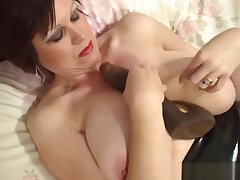 Exotic making love clip Mature homemade frightening