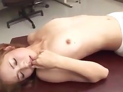 Astonishing adult clip Iatrical newest you've seen